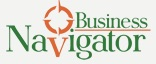 Baza firm Business Navigator