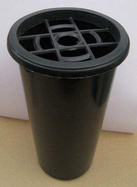 wazon polibeton wkład